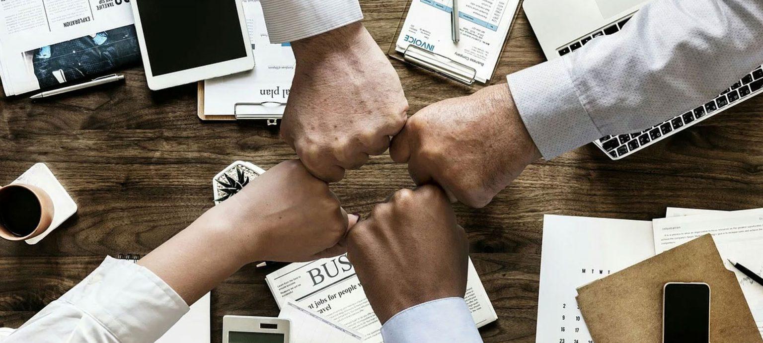 Multimanager Strategien